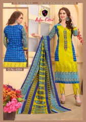NAFISSA SOFIYA KARACHI COTTON WHOLESALE PRICE AT GOSIYA EXPORTS WHOLESALE SUPPLAYER AND DEALER SURAT GUJARAT (15)