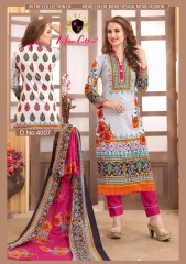 NAFISSA SOFIYA KARACHI COTTON WHOLESALE PRICE AT GOSIYA EXPORTS WHOLESALE SUPPLAYER AND DEALER SURAT GUJARAT (17)