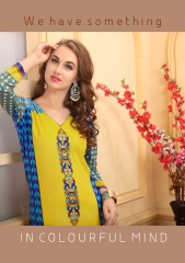 NAFISSA SOFIYA KARACHI COTTON WHOLESALE PRICE AT GOSIYA EXPORTS WHOLESALE SUPPLAYER AND DEALER SURAT GUJARAT (3)