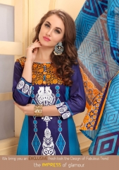 NAFISSA SOFIYA KARACHI COTTON WHOLESALE PRICE AT GOSIYA EXPORTS WHOLESALE SUPPLAYER AND DEALER SURAT GUJARAT (5)