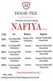 NAFIYA VOL 2 HOOR TEX (3)