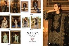 NAFIYA VOL 2 HOOR TEX (7)