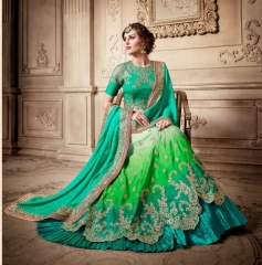 Nakkashi elements heavy range sarees colllections WHOLESALE BEST ARTE BY GOSIYA EXPORTS SURAT