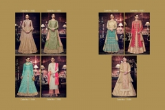 NAKKASHI EXCLUSIVE COLLECTION (16)