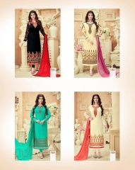 Nakshatra vol 5 Antique Creation WHOLESALE BEST RATE BY GOSIYA EXPORTS SURAT (10)