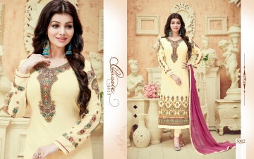 Nakshatra vol 5 Antique Creation WHOLESALE BEST RATE BY GOSIYA EXPORTS SURAT (2)