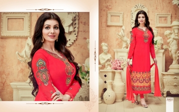 Nakshatra vol 5 Antique Creation WHOLESALE BEST RATE BY GOSIYA EXPORTS SURAT (5)