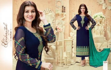 Nakshatra vol 5 Antique Creation WHOLESALE BEST RATE BY GOSIYA EXPORTS SURAT (6)