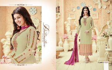 Nakshatra vol 5 Antique Creation WHOLESALE BEST RATE BY GOSIYA EXPORTS SURAT (8)