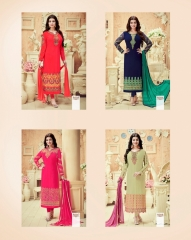 Nakshatra vol 5 Antique Creation WHOLESALE BEST RATE BY GOSIYA EXPORTS SURAT (9)