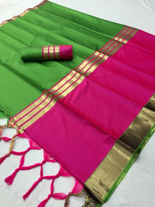 NANDISHA SILK COTTON (1)
