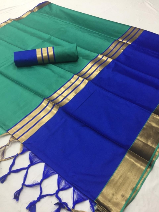 NANDISHA SILK COTTON (2)