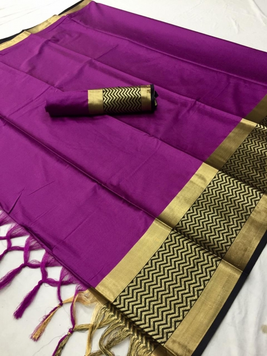 NANDISHA SILK COTTON (3)