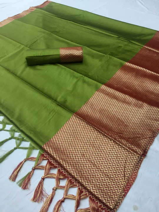 NANDISHA SILK COTTON (4)