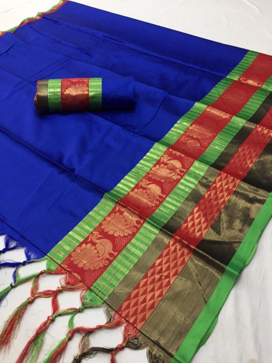 NANDISHA SILK COTTON (5)