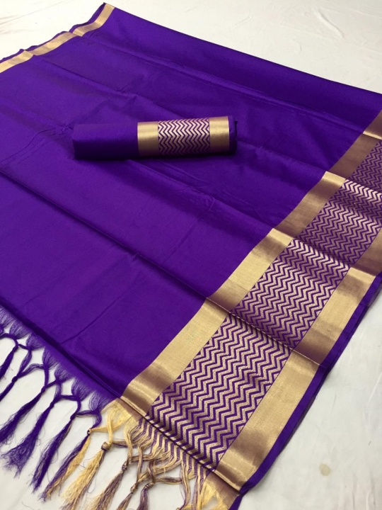 NANDISHA SILK COTTON (6)