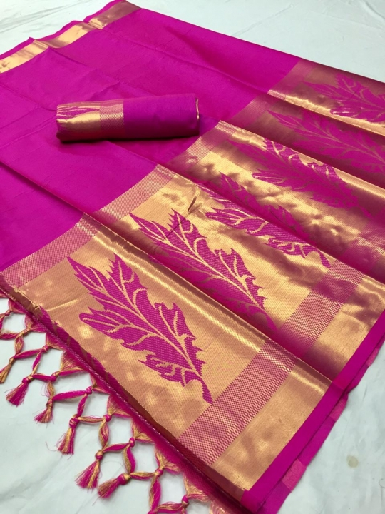 NANDISHA SILK COTTON (7)