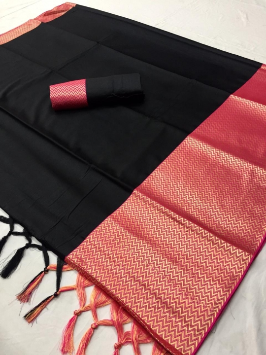 NANDISHA SILK COTTON (8)