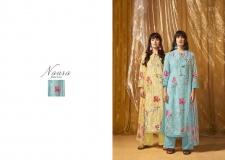 NAUSA BY SARG (3)