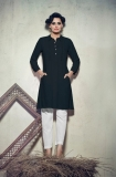 NAVYA BY KAJREE FASHION