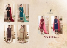 NAYRA VOL 3 BY SAJAWAT CREATION (11)