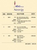 NEERJA VOL 1 EBA (9)