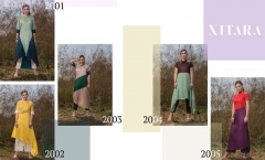 NITARA 2001 TO 2005 (6)