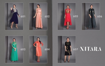 Nitara Kurties collection wholesale rate BY GOSIYA EXPORTS SURAT (8)