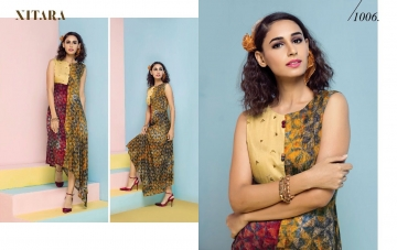NITARA SPLASH RAYON KURTI WHOLESALE RATE AT GOSIYA EXPORTS SURAT WHOLESALE DEALER AND SUPPLAYER SURAT GUJARAT (6)