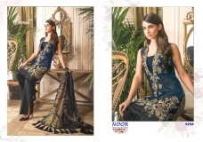 NOOR FESTIVE COLLECTION (1)