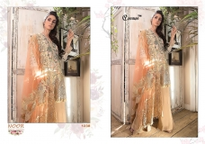 NOOR FESTIVE COLLECTION (10)