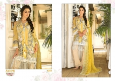 NOOR FESTIVE COLLECTION (2)
