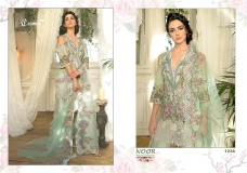 NOOR FESTIVE COLLECTION (5)