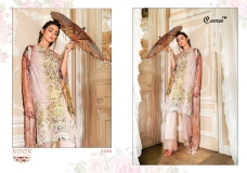 NOOR FESTIVE COLLECTION (6)