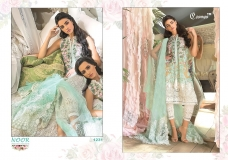 NOOR FESTIVE COLLECTION (7)