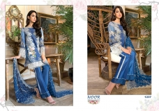 NOOR FESTIVE COLLECTION (8)