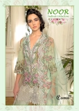 NOOR FESTIVE COLLECTION (9)