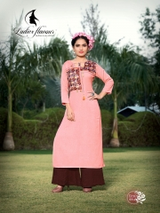 NOOR LADIES FLAVOUR LINEN (1)