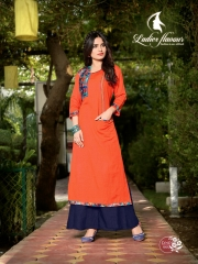 NOOR LADIES FLAVOUR LINEN (2)