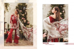 NOOR LAWN COLLECTION VOL 18 (1)