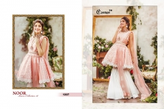 NOOR LAWN COLLECTION VOL 18 (2)