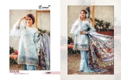 NOOR LAWN COLLECTION VOL 18 (3)