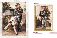 NOOR LAWN COLLECTION VOL 18 (4)