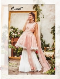 NOOR LAWN COLLECTION VOL 18