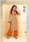 NOOR VOL 2 KC FANCY RAYON (1)