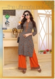 NOOR VOL 2 KC FANCY RAYON (7)