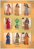 NOOR VOL 2 KC FANCY RAYON (9)