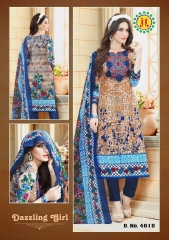 NOOREE KARACHI COTTON VOL 4 JT PRINTED UNSTITCHED DRESS MATERIAL SUPPLIER BEST RATE BY GOSIYA EXPORTS SURAT (1)