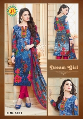 NOOREE KARACHI COTTON VOL 4 JT PRINTED UNSTITCHED DRESS MATERIAL SUPPLIER BEST RATE BY GOSIYA EXPORTS SURAT (10)