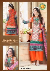 NOOREE KARACHI COTTON VOL 4 JT PRINTED UNSTITCHED DRESS MATERIAL SUPPLIER BEST RATE BY GOSIYA EXPORTS SURAT (4)